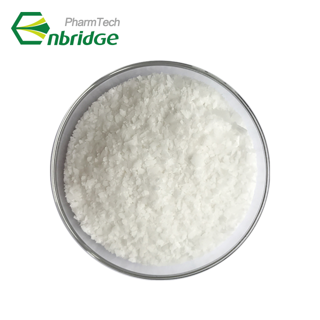 (3,4-Dimethoxyphenyl)acetic acid